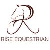 Rise Equestrian