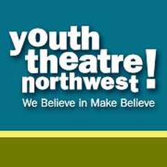 Youth Theatre Northwest