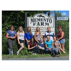 Memento Farm