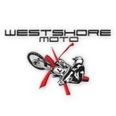 Westshore Motocross Park