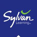Sylvan Learning at Mountain View