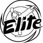 Elite Taekwondo and Brazilian JiuJitsu