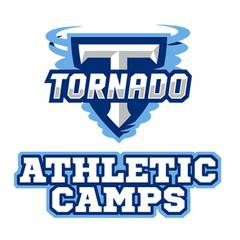 Camp Trinity and Tornado Athletic Camps