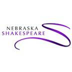 Nebraska Shakespeare