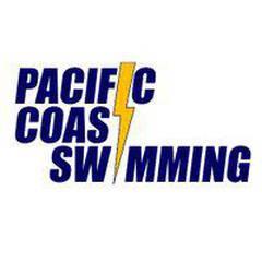 Pacific Coast Swimming