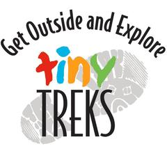 Tiny Treks