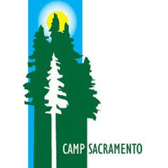 Camp Sacramento