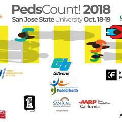 PedsCount! 2018