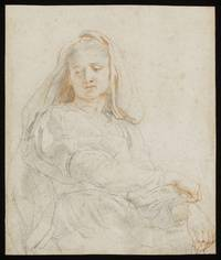 """Exhibition: """"Master Strokes: Dutch and Flemish Drawings from the Golden Age"""""""