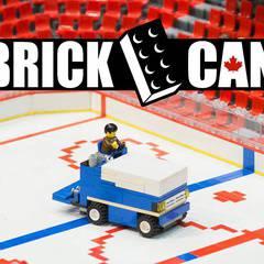 BrickCan 2019