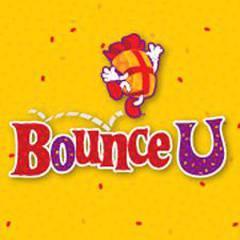 BounceU Charlotte