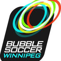 Bubble Soccer Winnipeg