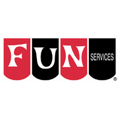 Fun Services of Nebraska & Iowa