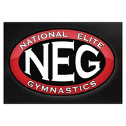 National Elite Gymnastics