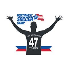 Northwest Soccer Camp