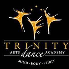 Trinity Arts Dance Academy