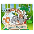 Safari Champ