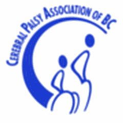 Cerebral Palsy Association of BC