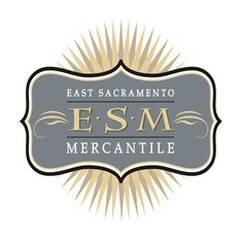 East Sac Mercantile