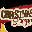 NAC Annual Christmas Program