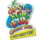 Family Fun Friday Nights at Calaway Park!