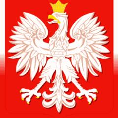 White Eagle Polish Hall