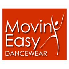 Movin' Easy Dancewear