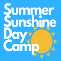 Summer Sunshine Day Camp's promotion image