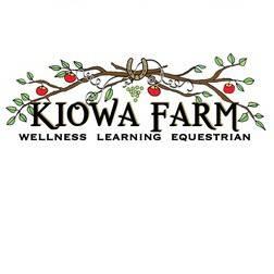 Kiowa Farm