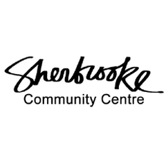 Sherbrooke Community Centre