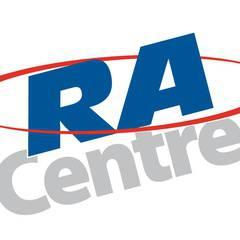RA Centre