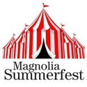 Magnolia Summerfest