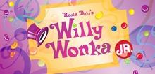 2018 Summer Performing Arts Camp - Willy Wonka Jr.