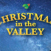 Christmas in the Valley at Todmorden Mills