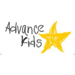 Advance Kids