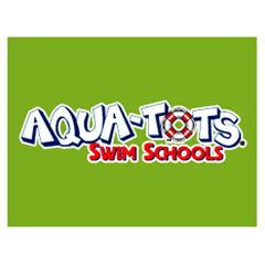 Aqua -Tots Swims Schools