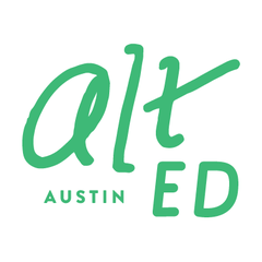 Alt Ed Austin
