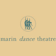 Marin Dance Theatre