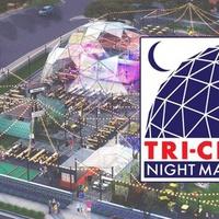 Tri-City Night Market