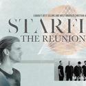 STARFIELD - The Reunion Tour - Ottawa, ON