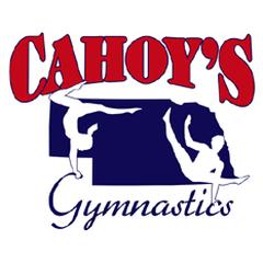 Cahoy's Gymnastic