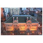 Edmonton Public Schools Archives & Museum