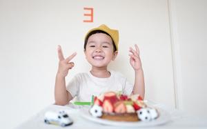 6 Ways to Celebrate a Kids Birthday Online