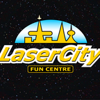 LaserCity Fun Centre