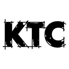 Kids Tech Club