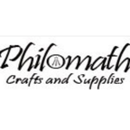 Philomath Crafts and Supplies