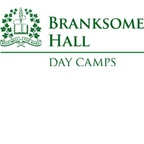 Branksome Hall