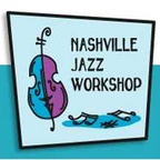 Nashville Jazz Workshop