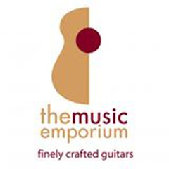 Music Emporium Inc