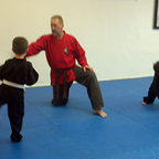US Ju-Jitsu & Mixed Martial Arts Center